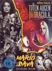 Toten Augen des Dr. Dracula - Bava Collection Digi #3 - Koch