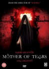 MOTHER OF TEARS - UK IMPORT
