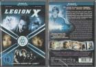 Legion X  (4705255,NEU - ab 1 Euro -)