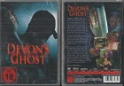 Devons Ghost (9405255,NEU Horror - ab 1 Euro)