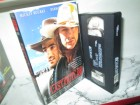 VHS - The Last Outlaw - Mickey Rourke - VCL