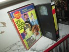 VHS - Vom Satan gezeugt - Juliet Mills - Sunset Video
