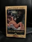 Der Rattengott - Dvd - Hartbox - *neu*