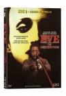 Eve 8 - Ausser Kontrolle - Mediabook C - Uncut