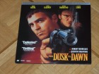 US NTSC Laserdisc: From Dusk Till Dawn: Special Edition