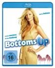 Paris Hilton - Bottoms Up [Blu-ray] OVP