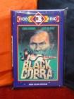 Black Cobra (Nackte Eva) (1976) ´Bockhop X-Rated Lim. 55er