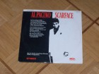 US NTSC Laserdisc: Scarface (1983)
