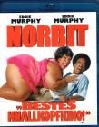 NORBIT Blu-ray - Eddie Murphy mega Klamauk Komödie