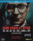 DAME KÖNIG AS SPION Blu-ray - Gary Oldman Limited Edition