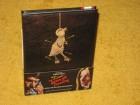 Dont Torture A Duckling -Mediabook wattiert - BR, 2 DVD