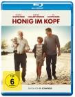 Honig im Kopf [Blu-ray] Neuwertig