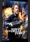 Mediabook Delta Force