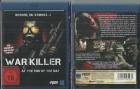 War Killer BR(4705255,NEU, ab 1 Euro)