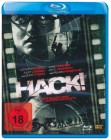 Hack! BR (4705255,NEU, ab 1 Euro)