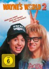 Wayne's World 2 DVD OVP
