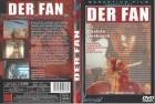 DVD Der Fan - Desiree Nosbusch