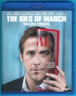 The Ides of March - Tage des Verrats Blu-ray Ryan Gosling NW
