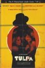 DVD große Hartbox Tulpa - Dämonen der Begierde