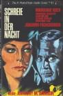 DVD große Hartbox SCHREIE IN DER NACHT Joachim Fuchsberger