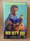 Der City Hai - Raw Deal (gr. Hartbox) (Uncut) NEU+OVP