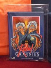 Rabid Grannies (1988) XT Video 2-Disc Edition Uncut