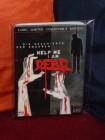 Help Me I Am Dead - Die Geschichte der Anderen (2013) `LFG