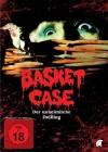 Basket Case - Der unheimliche Zwilling - NEU - OVP