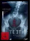 Teeth - Wer zuletzt beißt, beißt am besten - NEU - OVP