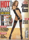 HOT VIDEO No. 192 - Jenna Haze