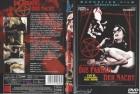 DVD Die Farben der Nacht (Marketing)