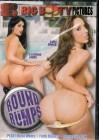 Round Rumps (26873)