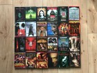 24 DVDs - Bundle 1