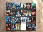23 DVDs - Bundle 2