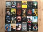 24 DVDs - Bundle 3