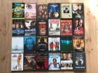24 DVDs - Bundle 4