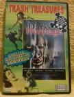 Trash Treasures 2 Dark Heritage Dvd Uncut (P)