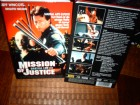 Martial Law 3 -- Mission of Justice---- grosse Hartbox