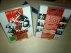 Godzilla gegen Mechagozilla----Kaiju Classics