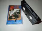 VHS APOCALYPSE NOW Marketing Film Marlon Brando