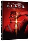Blade + Blade 2 + Blade: Trinity * 3 Mediabooks - 6 Discs