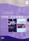 Corrs - Platinum Series/Box-Set-2 DVD