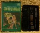 John Sinclair Nr. 30 Lupinas Todfeind MC