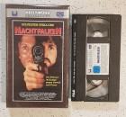 Nachtfalken (CIC) Sylvester Stallone, Rutger Hauer