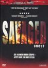 Savaged (Cinema Extreme)