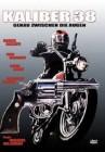 Kaliber 38 - Genau zwischen die Augen - UNCUT DVD
