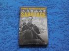 Sabotage - Steelbook