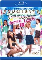Teenage Brotha Lovers 13 - Genial !