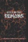 Dance of the Demons - Ultimate Collector's Edition