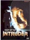 Night of the Intruder - Special Edition
